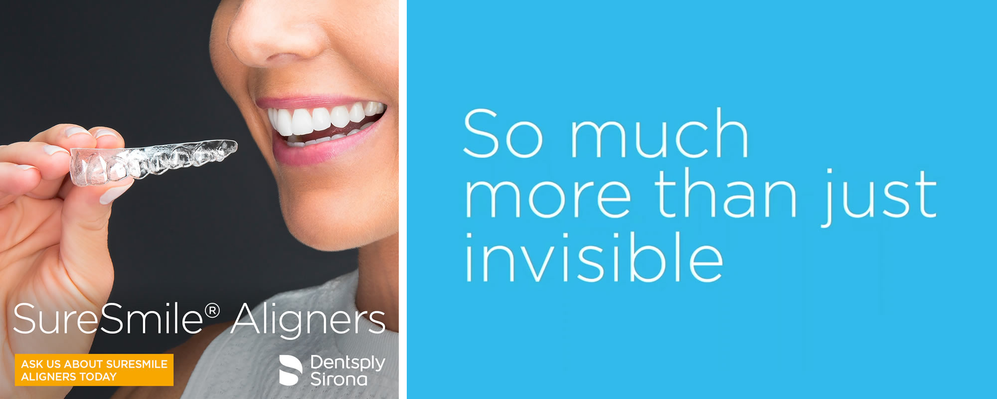 Sure Smile Orthodontist Bexleyheath